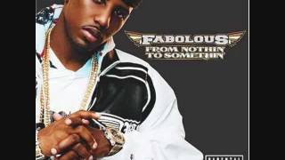 Watch Fabolous Yep Im Back video