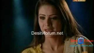 Kahin To Hoga 17th June 2009 Part 2 HIGHEST QUALITY