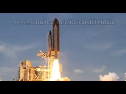 ISRO Launches 104 satellites in Single Mission, India Creates History |Hindi | Research Tv India