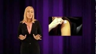Slim Weight Patch : ASOTV Infomercial