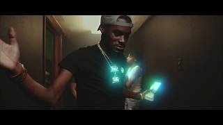 KA$H - POP MY SH!T (Directed By: Giant Productions)