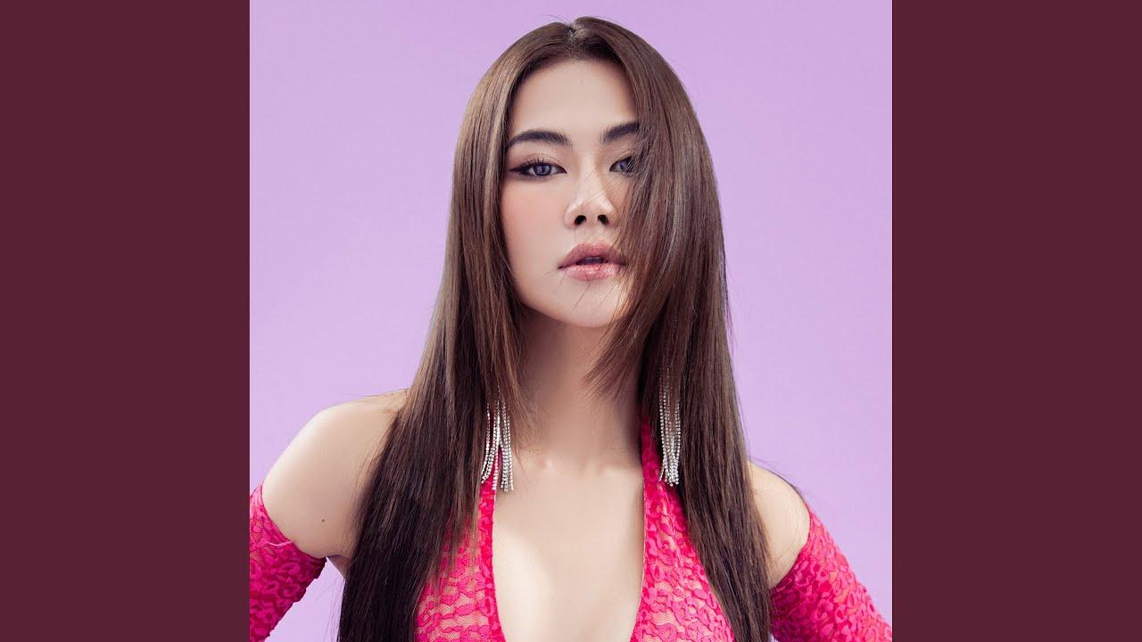 Chac Toi Phai Quen Nguoi Thoi