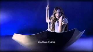 Casi Angeles 2007: Dos Ojos - Emilia Attias / Nicolas Vazquez [hd]