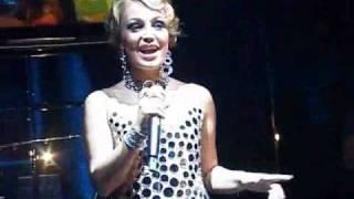 Nura Suri-Negmelerimde yashadacagam (clip-2011).