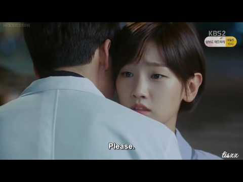 Beautiful Mind - Lee Young Oh x Gye Jin Sung / Blank Page