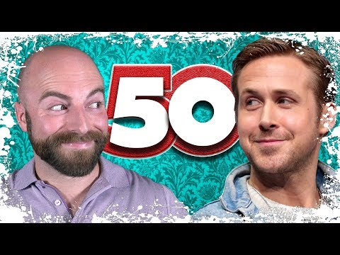 Download Youtube: 50 AMAZING Facts to Blow Your Mind! #88