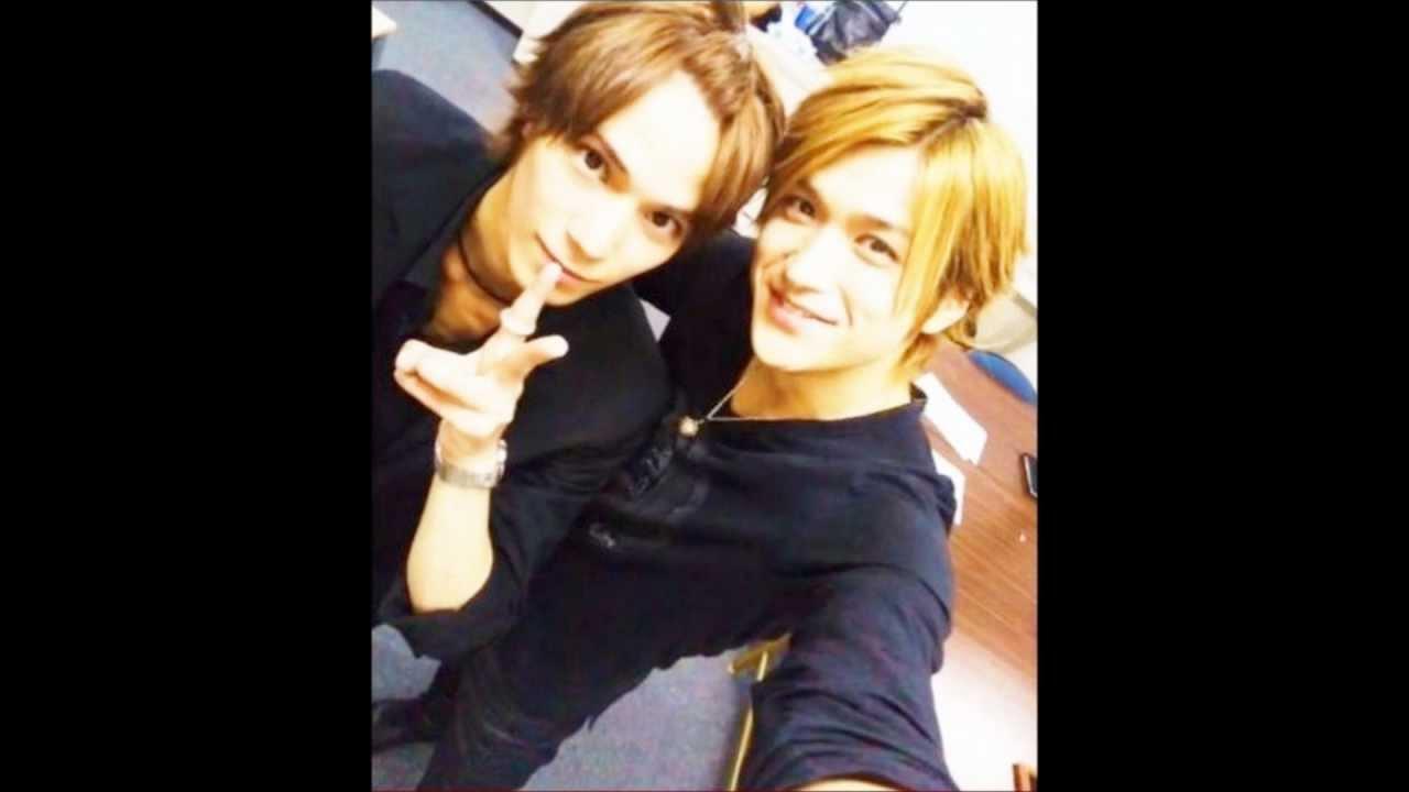 Hamao kyosuke and watanabe daisuke dating website 10