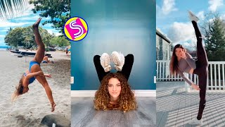 Download lagu Best Gymnastics&Flexibility TikTok Compilation of January 2020 - Skills Battle Musically