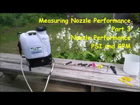 my4sons-m4-backpack-sprayer---nozzle-testing-part-3---psi-and-gpm