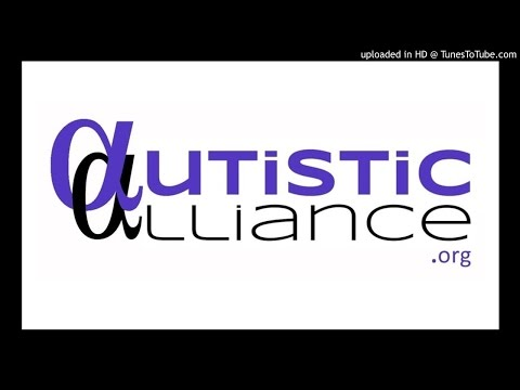 Meeting about autism in Abu Dhabi (UAE) with Eric LUCAS