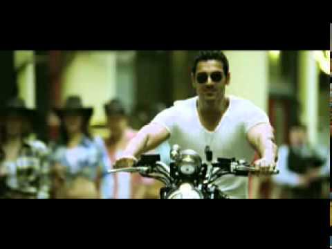 Subha Hone Na De Remix From Desi Boyz Full Song   Mika Singh & Shefali Alvares