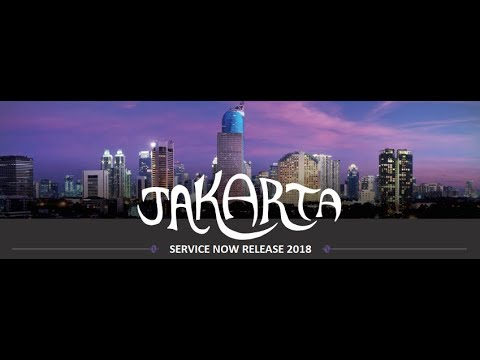 WONDERFUL JAKARTA CITY TOUR