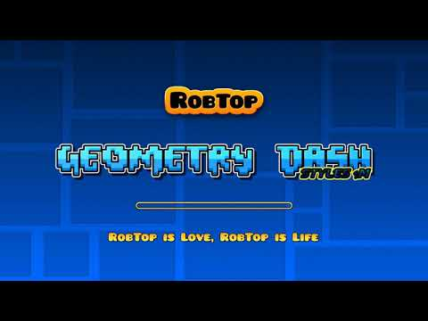 Geometry Dash 2.11 GuitarHeroStyles Texture Pack Noclip/no Damage [Only Android] Link In Description