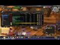 The Burning Crusade // Prot Pally leveling // Warmane Private Server