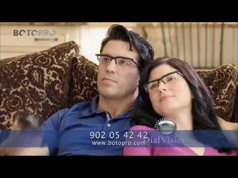 Gafas dial vision 4161 on go drama - Botopro cubre sofa ...