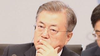 日本政府のフッ化水素制裁がバレる… 「致命的」とパニックに