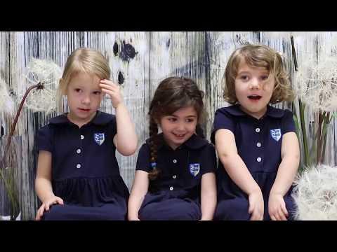 The Fay School 2018 Wishing, Hoping, Dreaming Gala Video