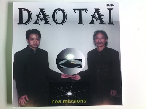 TAI DAM Song : Album by BACCAM Dy & Nith
