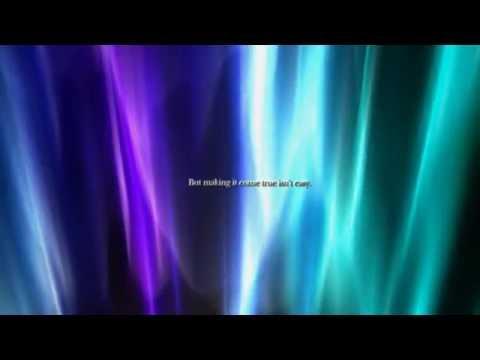 Rewrite Moments: Prologue