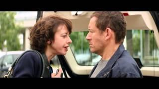 Вулкан страстей (2013)трейлер