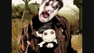 Watch Twiztid Somebodys Dissin U video