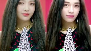 Download Zimzalabim - Red Velvet VS Lucas NCT