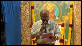 Shri Saisatcharit Panchasheel Exam Result - Prathama Aug 2016