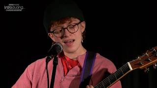 Cavetown - Sweet tooth (acoustic)
