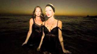 Three Wishes - The Pierces