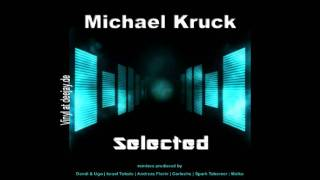 Michael Kruck - Selected (Original Mix) [Herzschlag Recordings]