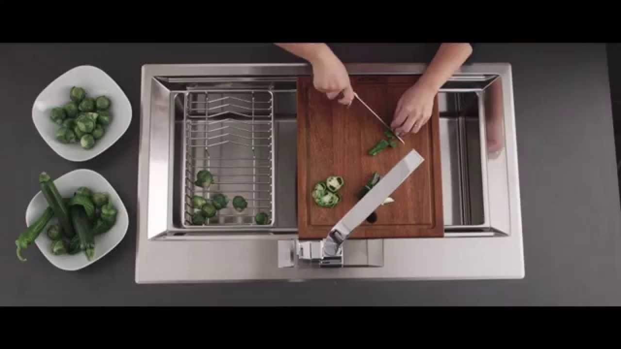 lavelli foster elettrodomestici youtube
