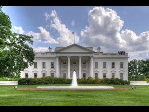 History of the White House : Documentary on the White House