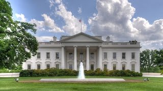 Repeat youtube video History of the White House : Documentary on the White House (Full Documentary)