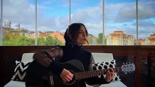 Elif Türkyılmaz - Gücüm Yetene Kadar