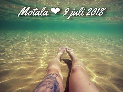 Motala 2018