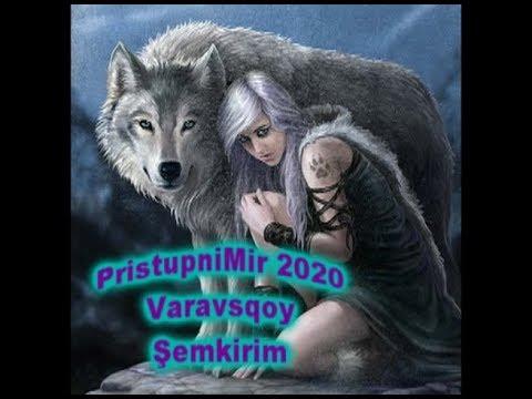 👑BABA NAXCIVANSKI👑 (Metiş Naxçıvanlı)_2021