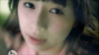 月導 -Tsukishirube- / 南里侑香 PV