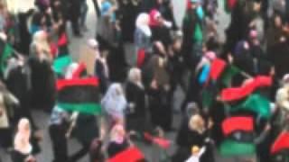 بنغازي مافي قلبي غير غلاها.flv