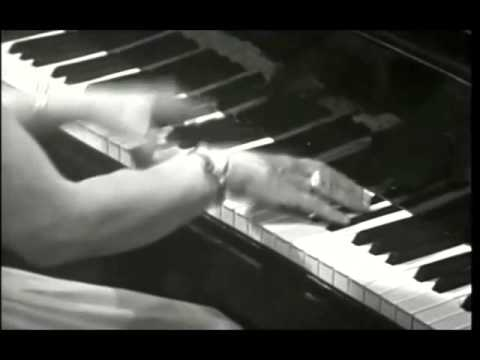 MARIAN McPARTLAND Things Ain't What They Used To Be (June 1964)