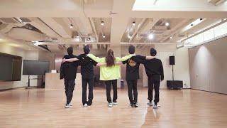 YOONA (소녀시대) DANCE COVER BTS, EXO, NCT 127, SEVENTEEN