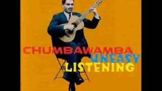 Chumbawamba - We Don
