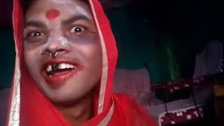 funny scary videos
