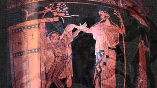 Francesco Corteccia, 4/7 Sileno, Bronzino, El Djem