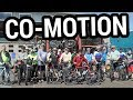Co-Motion Cycles FACTORY TOUR + Bicycle Touring Pro Meet-Up