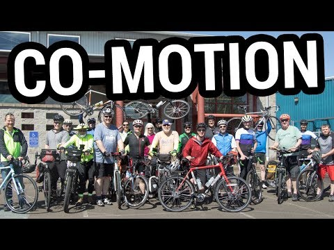 co-motion-cycles-factory-tour-+-bicycle-touring-pro-meet-up