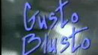 Culture Club - Gusto Blusto