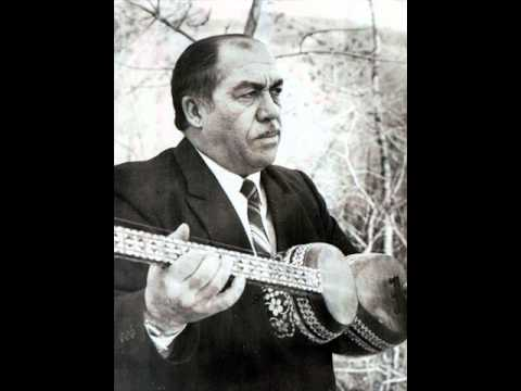 Zafar Nozim - Ochai jon.wmv
