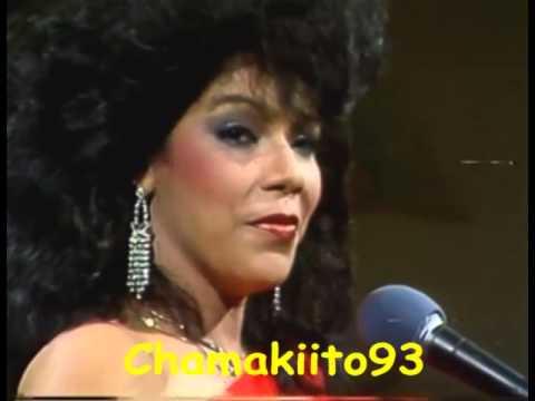 Chamakiito93