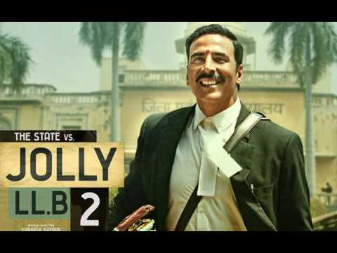 Jolly LLB 2 Full Movie Downloading Link | Akshay Kumar | Huma Qureshi