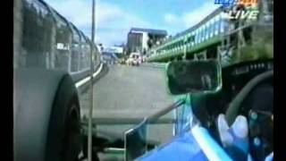 Round 11 - Belgian GP 1994 (Spa-Francorchamps).avi